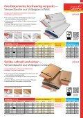 Schmidt Verpackungen Faltschachteln ColomPac_SP_Katalog_2017 - Seite 6