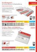 Schmidt Verpackungen Faltschachteln ColomPac_SP_Katalog_2017 - Seite 7