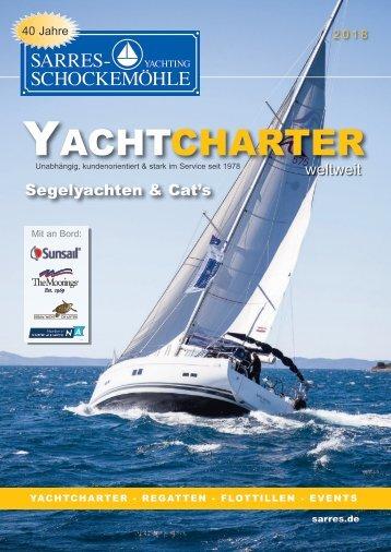 Charterkatalog-2018