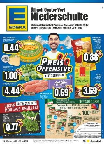 EDEKA Niederschulte_1796_KW41_2017