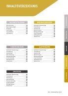 Produktkatalog-Pefra-A4-v3 - Page 3