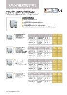 Produktkatalog-Pefra-A4-v3 - Page 6