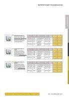 Produktkatalog-Pefra-A4-v3 - Page 7
