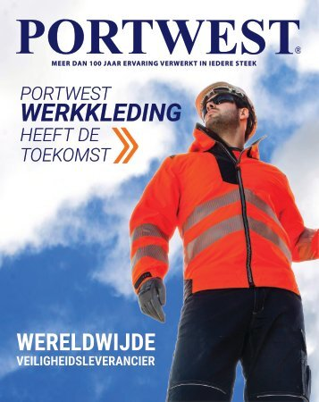 Portwest catalogus.compressed