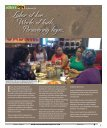 The Voice of Southwest Louisiana October 2017 Issue - Page 3