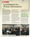 The Voice of Southwest Louisiana October 2017 Issue - Page 5