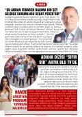 MEDYATABLET 2017 EKİM - Page 6