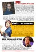 MEDYATABLET 2017 EKİM - Page 7