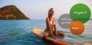 Supboard-99.de