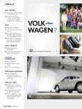 MOBILITÄT IM WANDEL | w.news 10.2017 - Page 4