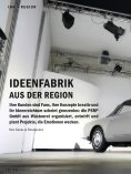 MOBILITÄT IM WANDEL | w.news 10.2017 - Page 6