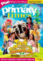 PTNL_Oct17 magazine
