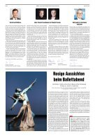 FOYER - Seite 2