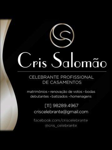 cris_celebrante_apres_17