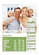 Verkaufsdokumentation  Summerau Haus C, 8222 Beringen (SH) - Seite 7