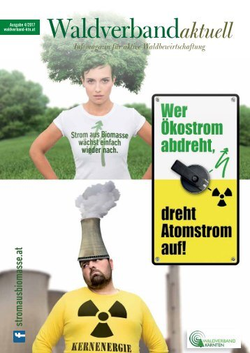 171015_WV aktuell_Ktn_HP