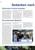 Dompfarrbrief Linz 2017-03 - Page 4