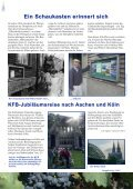 Dompfarrbrief Linz 2017-03 - Page 6