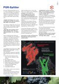 Dompfarrbrief Linz 2017-03 - Page 7