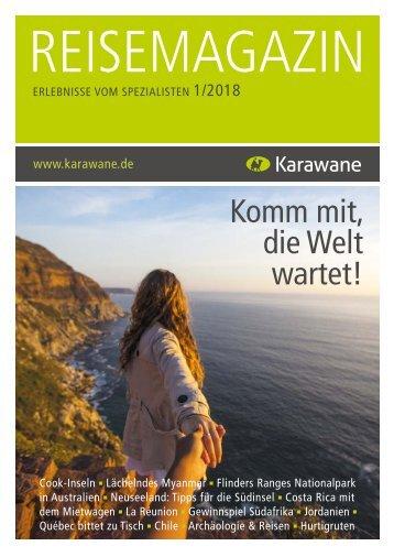 2018-1-Reisemagazin_Karawane