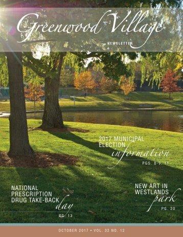 GV Newsletter 10-17 web