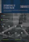 Diplomaturas de estudio online - Page 2