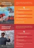 Diplomaturas de estudio online - Page 3