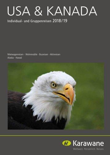 2018-USA-Kanada-Katalog