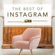 The Best of Instagram   October 2017