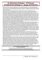 Einwurf5_17-18 - Page 3