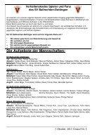 Einwurf5_17-18 - Page 7