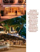 Get Maximum ROI from Hotel Investment - Page 2