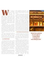 Get Maximum ROI from Hotel Investment - Page 5