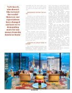 Get Maximum ROI from Hotel Investment - Page 6