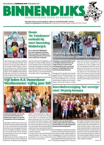 Binnendijks 2017 39-40