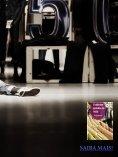 Super Moderna Revista #04 - Page 3