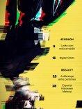 Super Moderna Revista #04 - Page 4