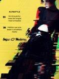 Super Moderna Revista #04 - Page 5