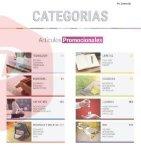 Catálogo 3 Pix Innova - Page 2