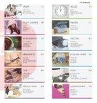 Catálogo 3 Pix Innova - Page 3