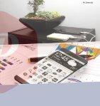 Catálogo 3 Pix Innova - Page 4