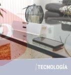 Catálogo 3 Pix Innova - Page 5