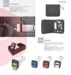 Catálogo 3 Pix Innova - Page 6