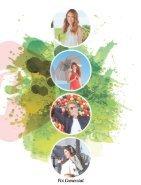 Catálogo 2 Pix Promoopcion - Page 2