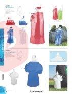 Catálogo 2 Pix Promoopcion - Page 6