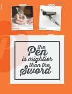 Catálogo 1 Pix Impress - Page 6