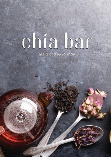 ALL_STATIONRY_chia_bar_demo