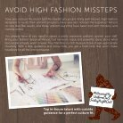 RC0917 Trend Article - Page 5