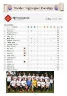 2017_10_07 Ausgabe 6 Juliankadammreport 11. Spieltag TSV Weddelbrook - Seite 4