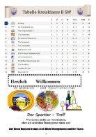 2017_10_07 Ausgabe 6 Juliankadammreport 11. Spieltag TSV Weddelbrook - Seite 7